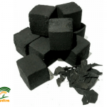 4 Practical Steps to A Success: Business Prospect of Coconut Charcoal Briquettes